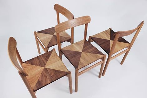 Miki Chair