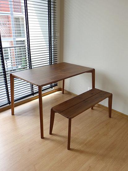 Dasa Table