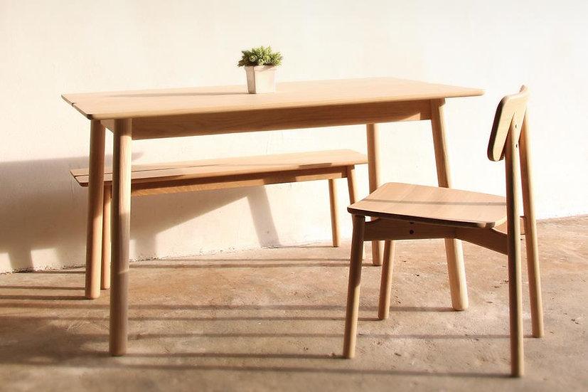 Pon Table