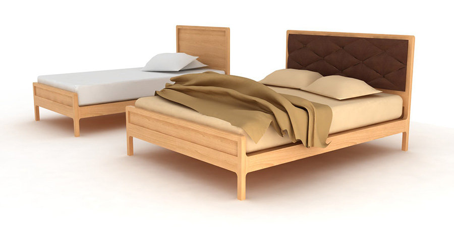 OX Bed