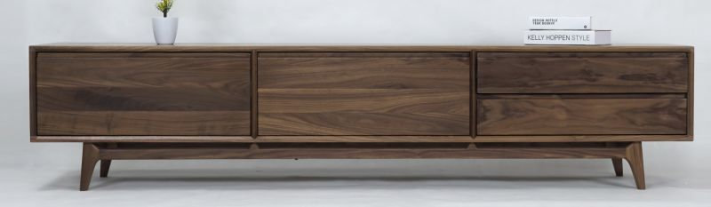 Onion TV Cabinet