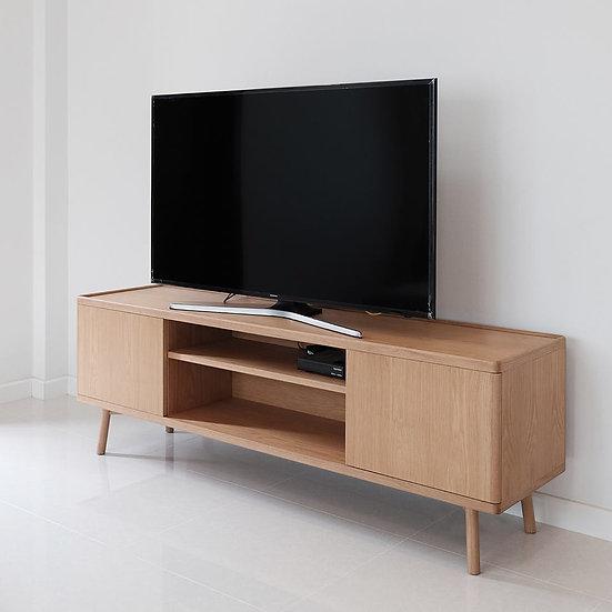 Kitt TV Cabinet