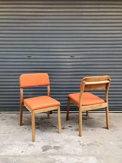 Tag Chair