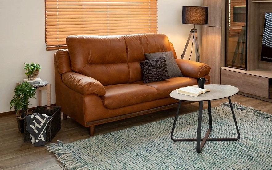 Sofa DEBUT 074