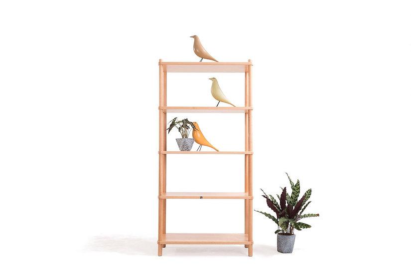 Hope Shelf