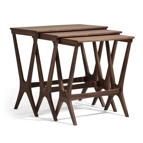 3 Bro Side Table