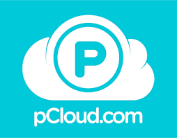 pcloud.png