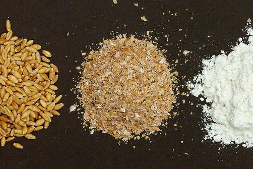 小麦粉.jpg
