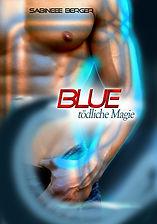 Blue-neu2.jpg