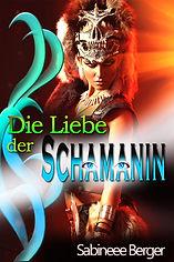 COVER-NEU-Schamanin.jpg