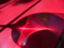 roter Glasschatten.jpg
