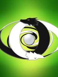 Logogestaltung.jpg