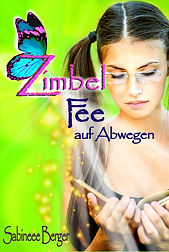 Cover Zimbel.jpg