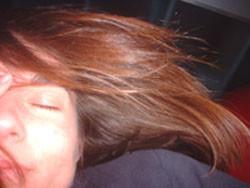 Haarefliegen.jpg