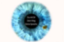 Auge Hintergrund.jpg