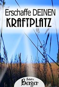 Cover Kraftplatz 2.jpg