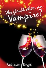Cover Vampir NEU5.jpg