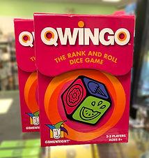 Qwingo.jpg