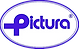 logo-pictura.png