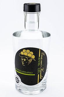 Apfelbrand 350 ml