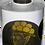 Thumbnail: Traubenbrand 50 ml