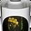 Thumbnail: Apfelbrand 350 ml