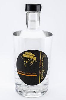 Mirabellenbrand 500 ml