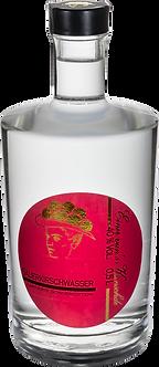 Sauerkirschwasser 500 ml