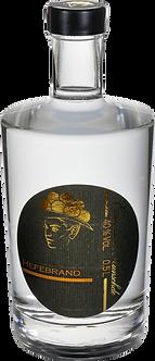 Hefebrand 500 ml