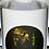 Thumbnail: Apfelbrand 500 ml