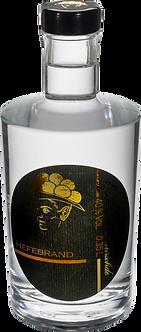 Hefebrand 350 ml