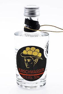 Kirschwasser 50 ml
