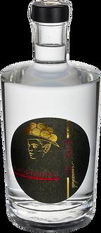 Tresterbrand 500 ml