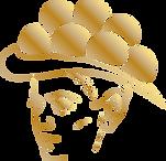 Logo Website_Var 2.png