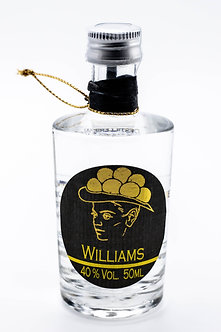 Williams 50 ml