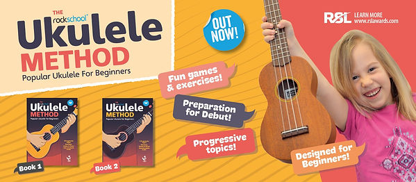 Ukulele Method Books.jpg