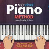 Piano Method Book 1.jpg
