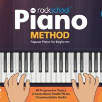 Piano Method Book 2.jpg