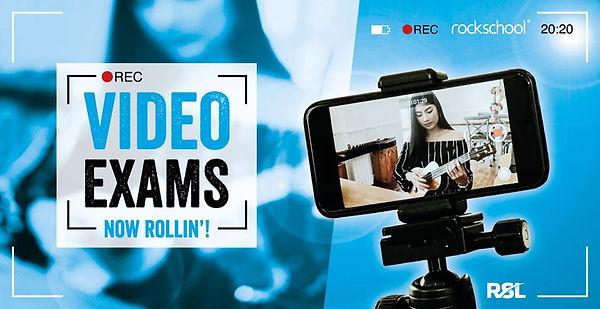 Video Exams.jpg