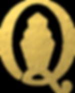 Q-logo-foil.png