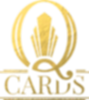 q-cards-logo-foil.png