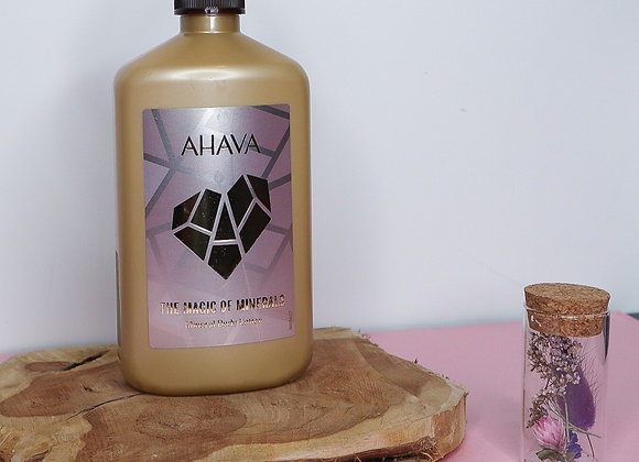 Body Lotion LIMITED EDITION