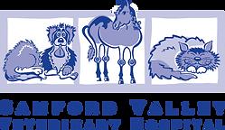 Samford-logo-NEW-Blue-only1.png