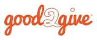 Good2Give-Logo_RGB-300x185.jpg