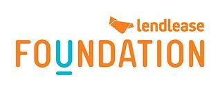 LendleaseFoundation_365_Logo.jpg