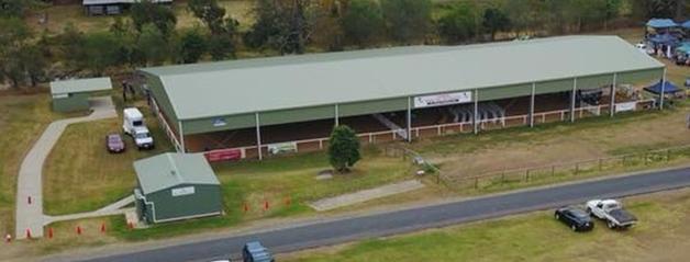 Arena drone crop.png