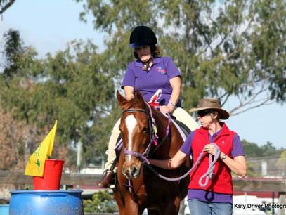RDAQ-Horse-Riding-Activities-2.jpg