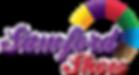 Samford-Show-Logo.png