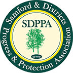 SDPPA grant to purchase specialist equipment and horses