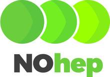 nohep.logo_square.jpg